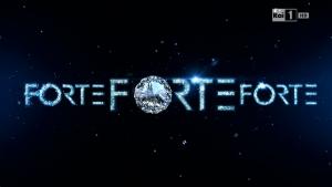 Logo_Forte_Forte_Forte (1)