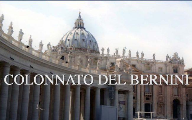 Roma steadicam Operatore